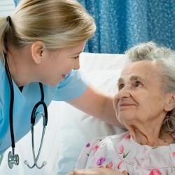Nursing Shortages Around The Globe
