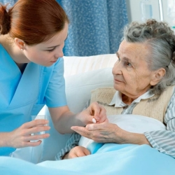 Nurse Mentoring – Aid Various Other Nurses Reach Their Complete Possible
