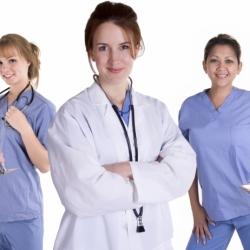 Principles in Cheap Nursing Scrubs