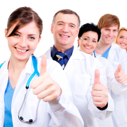 Online CNA Classes – Benefits and also Negative aspects