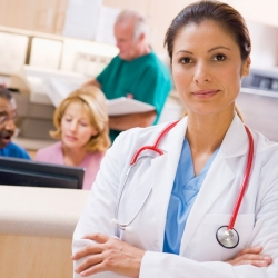 Exactly how to End Up Being a Certified Nursing Assistant