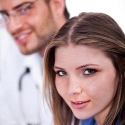 Just how to Boost the Nurse Practitioner Wage