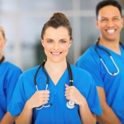 Just how to End up being a CNA in Utah